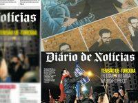 Detetar mentira diario Noticias